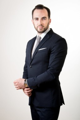 Portrait-Pro-Corporate-Photo-Studio-Yves-Rousseau-15