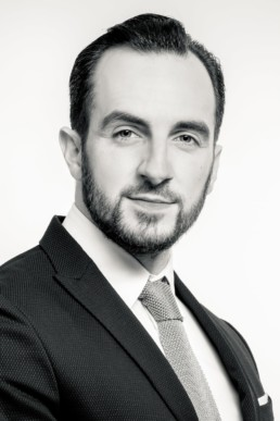 Portrait-Pro-Corporate-Photo-Studio-Yves-Rousseau-16