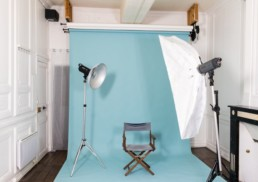 studio-photo-rennes-yves-rousseau-3