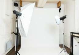 studio-photo-rennes-yves-rousseau-4