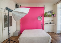 studio-photo-rennes-yves-rousseau-6